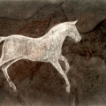 Galloping Herd 2